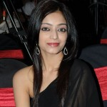 Janani Iyer New Photos @ Vaadu Veedu Audio Release