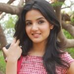 Jasmine Telugu Actress Stills