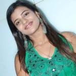 Aishwarya Kalaignar Tv Actress Stills