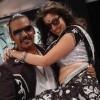 Raghava Lawrence, Lakshmi Rai Hot Dance @ Kanchana Movie Stills