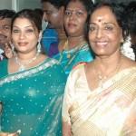 Dr.Srinivasan Lathika Hospital Launch Stills
