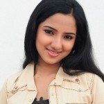 Leema Tamil Actress Stills