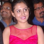 Madhu Shalini Photos @ Vaadu Veedu Audio Release Function