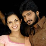 Mallukattu Tamil Movie Stills