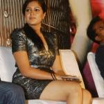 Meghana Raj Hottest Stills