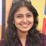 Tamil Actress Monica New Pics