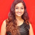 Neelima Rani Photo Shoot Stills