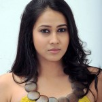 Panchi Bora New Photos