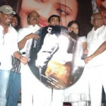 Ra Ra Movie Audio Launch Stills
