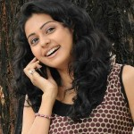 Actress Rakul Preet Singh Stills