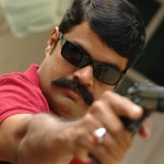 Tamil Actor RK Pics in Kadamai Kanniyam Kattupaadu Movie