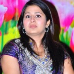 Actress Sangeetha Stills
