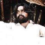 M Sasikumar Porali Movie Stills