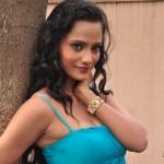 Tamil Actress Shayirakhan Stills