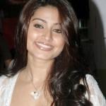 Actress Sneha Pics