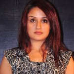 Sonia Agarwal New Pictures