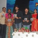 Soolam Movie Audio Launch Stills