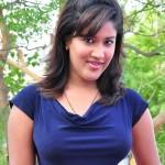 Telugu Actress Soumya Bollapragada Hot Pics