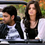 Sumanth Vedika New Movie Stills