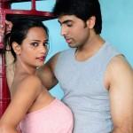 Susi Appadithan Movie Stills