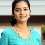 Swathi Reddy Actress Photos