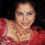 Anusha Tamil Actress Hot Stills