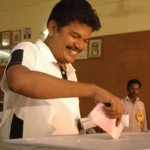 Tamil Directors Union Election 2011 Event Stills