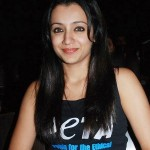 Trisha Latest Cute Pics