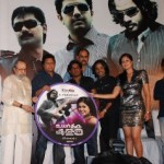 Uyarthiru 420 Audio Launch Stills