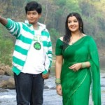 Vanakanya Wonder Boys Movie Photos