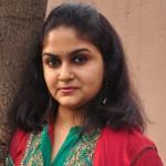 Vasavi Tamil Actress Stills