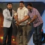 5th Annual Vijay Awards 2011 Event Photos Stills