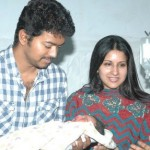 Actor Vijay Birthday Celebrations 2011 Photos