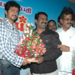 Vijay Birthday Photos 2011