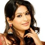 Vijayalakshmi New Photo Shoot Stills