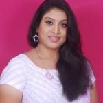 Uma Telugu Actress Photo Shoot Stills