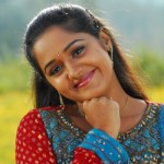 Ananya New Pictures @ Amayakudu Movie