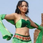 Anu Apoorva Hot Stills
