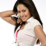 Anu Apoorva Hot Photoshoot Gallery