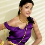 Archana Kavi Hot Photo Shoot Stills