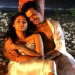 Arjun, Biyanka Desai @ Kattu Puli Movie Photos