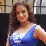 Asmita Sood Cute Photos Stills