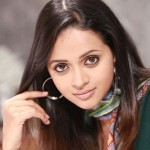 Bhavana Cute Photo Shoot Stills