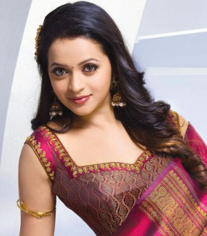 Bhavana saree photo shoot stills pulimoottil silks photos new bhavana saree photo shoot stills pulimoottil silks photos new movie posters altavistaventures Image collections