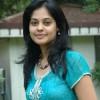 Bindu Madhavi Latest Images