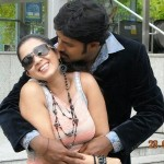 Charmi Venu Mayagadu Movie Stills