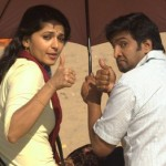 Deiva Thirumagal Movie New Photos Stills
