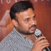 Director Prabhu Solomon Photos Stills