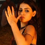 Genelia Hot Photos in Urumi