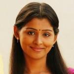 Potta Potti Movie Actress Harini Photos